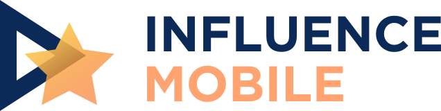 Influence Mobile